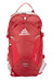 Gregory Maya 16 Backpack Women apple red